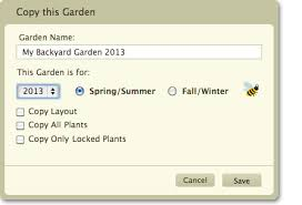 garden layout tool. Play Or Plan For Next Year. Garden Layout Tool