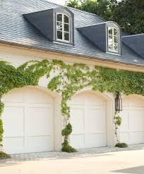 howard garage doors149 best Garage doors images on Pinterest  Garage ideas Front