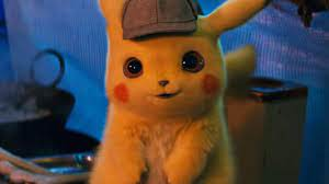 People Have Very Strong Feelings About the New Pokémon Movie | UNRESERVED