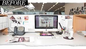 fantastic cool cubicle ideas. Interesting Office Desk Decor Ideas Fantastic Interior Design Plan Inside Inspirations 19 Cool Cubicle O