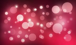 light red wallpaper texture. Plain Texture Red Light Texture Light Background Texture Background Photo In Light Red Wallpaper Texture I
