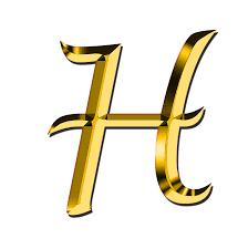 Artinya, huruf kiril tak akan hilang dari peredaran dalam waktu dekat. Letters Abc H Alphabet Learn Tulisan Huruf H Keren 1577673 Hd Wallpaper Backgrounds Download