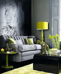 grey and green living room gray ideas orange lime purple starwebco gray and green living room