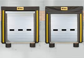 industrial garage doorsCommercial Garage Doors  Overhead Doors  Miami FL Keys Ft