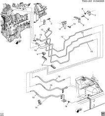ford radio wiring diagram discover your wiring diagram gmc envoy engine diagrams