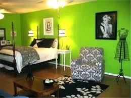 Lime Green Decorative Accessories Lime Green Room Accessories Decorating Small Green Room Decor 87