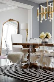8 glam ways to incorporate golden objects in your home daily dream decor find this pin and more on dining room
