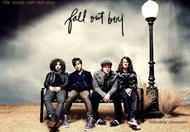 fall out boy wallpapers fob obsession fall out boy obsession