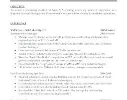 Free Print Resume Where Can I Print My Resume Print My Resume Where Adorable Where Can I Print My Resume