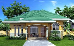 full size of bungalow house plans under 2000 square feet small with basement designs kenya elevated