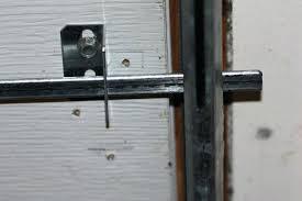 security door locks. Door Locks Bar Security Garage Lock Master In Plan 9