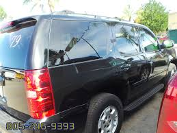 Tahoe For Sale   Cars and Vehicles   Ventura   recycler.com