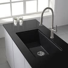 Kitchen Sink Excellent Composite Kitchen Sink Sale Granite