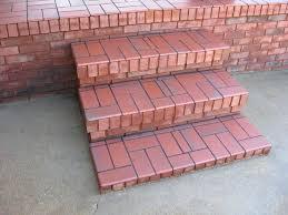 tiling a concrete porch with quarry tile over concrete patio tiling concrete patio