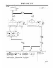 03 nissan 350z wiring diagram 03 automotive wiring diagrams 0996b43f8025cb58 nissan z wiring diagram 0996b43f8025cb58