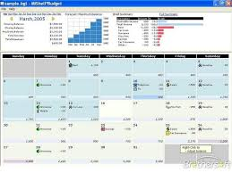household budget software free download download free budget calendar budget calendar 1 5 download