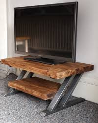 industrial wood furniture. the 25 best industrial tv stand ideas on pinterest media storage metal and price wood furniture r