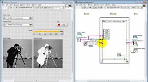 Design Patterns In Labview Ni Labview Load Process Save Design Pattern