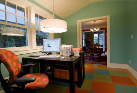 home office light. Add A Dedicated Task Light Home Office