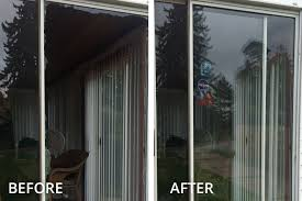 sliding glass door repair west palm beach with sliding glass door repair west palm beach