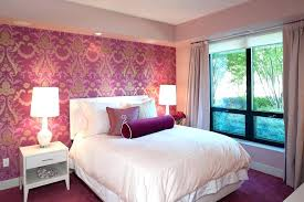 Light Pink Wallpaper For Bedrooms Pink And White Wallpaper For A Bedroom  Pink White Rose Flowers . Light Pink Wallpaper For Bedrooms ...