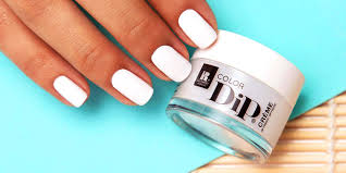 these dip powder manicure kits will take you from nail novice to pro in minutes