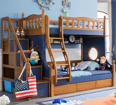 nautica bedroom furniture. Webetop Nautical Style Kids Composite Bed Bedroom Furniture Set Kid Bunk Solid Wood Decorative Nautica
