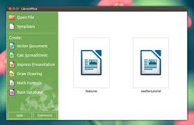 best office freeware. My Recommendation For LibreOffice Best Office Freeware C