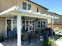best rated patio furniture covers unbelievable empire patio covers reviews best of inspirational patio outdoor patio