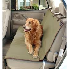 car seat car seat covers for dogs uk bench cover waterproof best seats