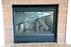 paint metal fireplace surround high heat fireplace paint paint fireplace insert painted fireplace insert with high