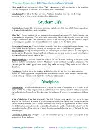 essay on my hobby studying write a paragraph of 50 words about your hobby thẦy vinh