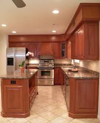 Baltic Brown Granite Kitchen Amazing Baltic Brown Granite Decorating Ideas