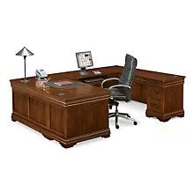 wrap around office desk. ushaped desk with right return ofgud1085 wrap around office n