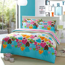 kids queen comforter kids queen comforter sets queen size comforter sets for boys bed kids bedding kids queen comforter