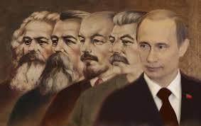 """Результат пошуку зображень за запитом """"картинки тоталітаризм"""""""