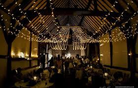 diy lighting for wedding. Fairy Lights Wedding - Google Search Diy Lighting For I