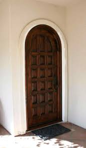 Arched french door choice image doors design ideas arched doors interior  round top interior doors images