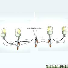 wiring a lamp how to wire a lamp multiple bulbs wiring wiring wiring a lamp how to wire a lamp multiple bulbs simple wiring diagram for multiple wiring a lamp