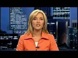 TVW Seven News Perth - Promo (November 7, 2004) - YouTube