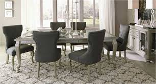 elegant burlap dining chairs lovely 20 best modern dining room design picnic table ideas