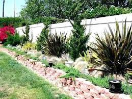 Plan A Garden Online Design Garden On Line Garden Design Courses Online Design Online