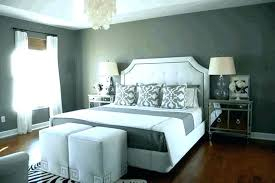 Red And Gray Bedroom Red And Grey Bedroom Ideas Gray And White ...