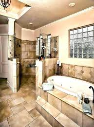 Bathroom Remodeling Cost Calculator Gorgeous Bathroom Remodeling Calculator Bathroom Outstanding Bathroom