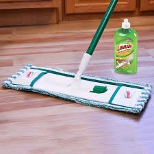 marvelous large floor mop vivomurcia pict for scotch brite microfiber hardwood trends and dish cloths style