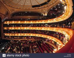 royal opera house covent garden london england