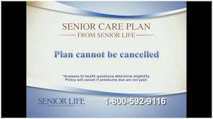 Select Quote Senior Extraordinary Select Quote Senior Senior Life Insurance Company Tv Spot 48 Funeral