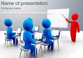 Animated Powerpoint Templates Free Download Free 3d Powerpoint Slide Templates Animated Powerpoint Presentation
