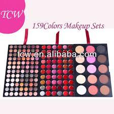 159colors makeup s makeup s sets makeup sites