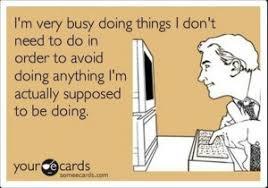 procrastination expository essay net ahh procrastination